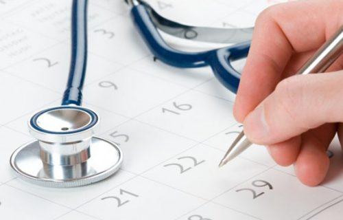 centrum medyczne - cm arnica