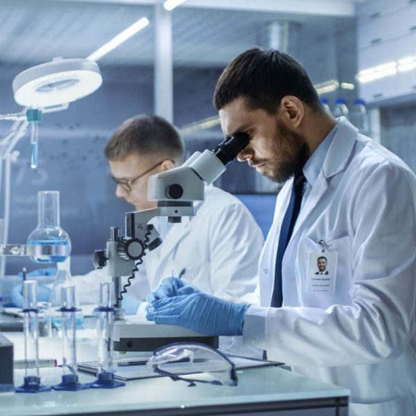 cm arnica - przychodnia warszawa-babice - badanie diagnostyczne