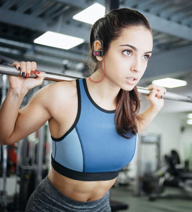 ćwiczenia usprawniające dla kobiet