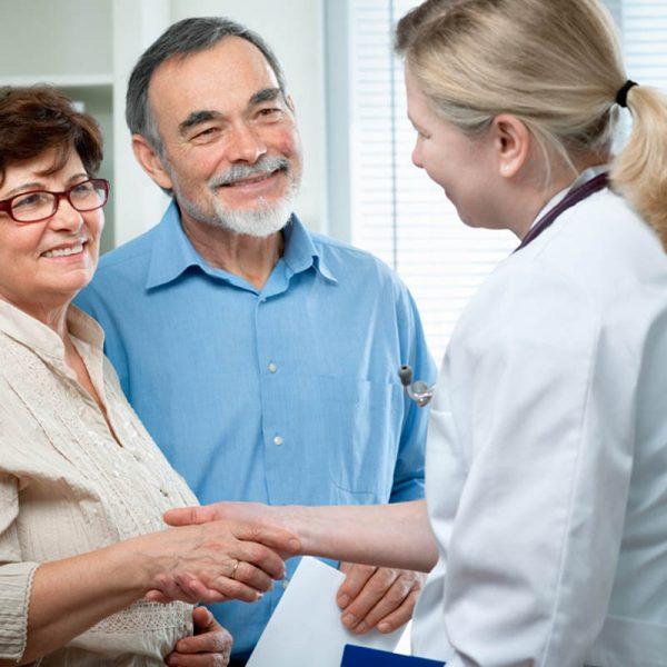 cm arnica - przychodnia warszawa-babice - profilaktyka zdrowia