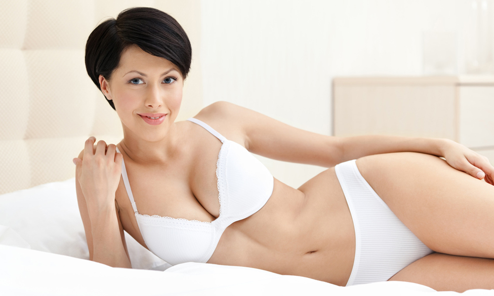cm arnica - przychodnia babice - ginekologia
