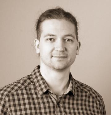 Krzysztof Dylert