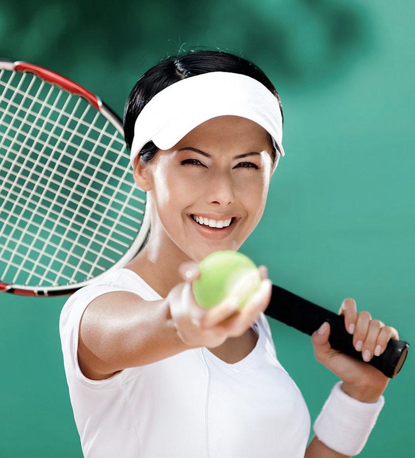 cm arnica - przychodnia warszawa-babice - okresowe badania sportowe dla dorosłych