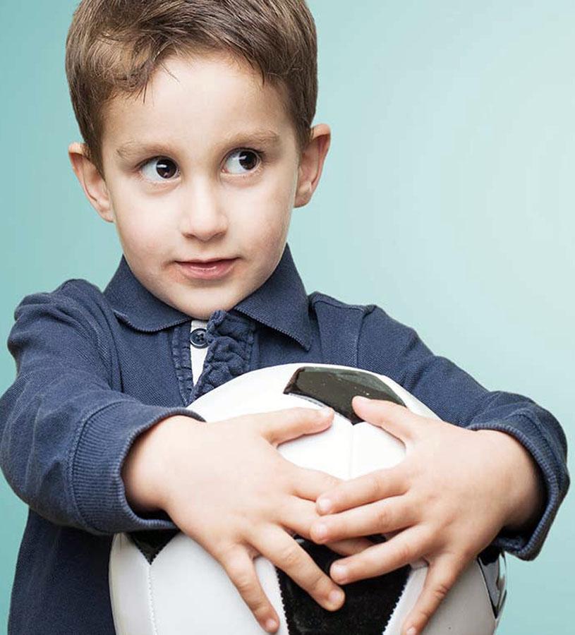 cm arnica - przychodnia warszawa-babice - okresowe badania sportowe dla dzieci