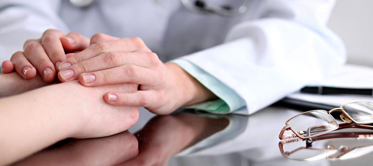 cm arnica - przychodnia medyczna warszawa-babice - 6