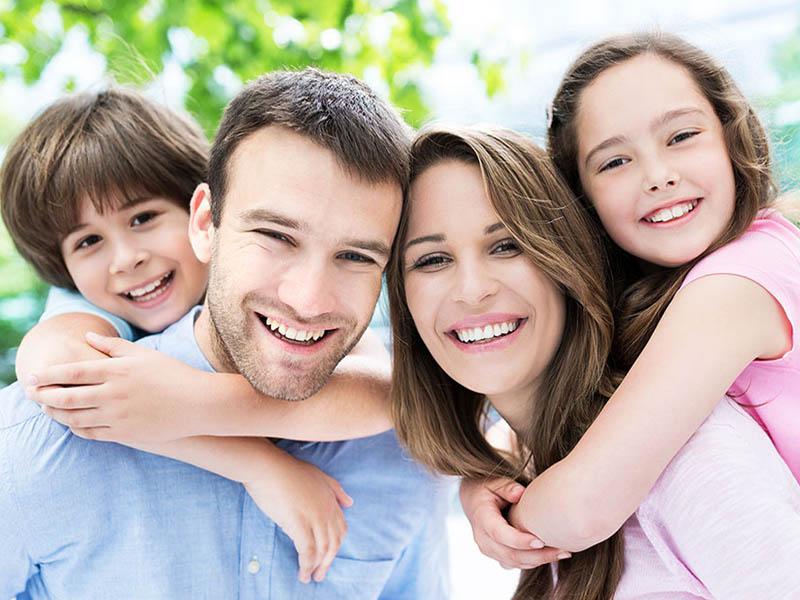 szczepienia - przewodnik dla rodziców