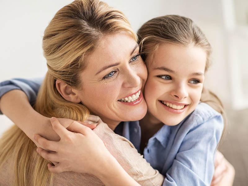 szczepienie przeciw hpv dla dzieci