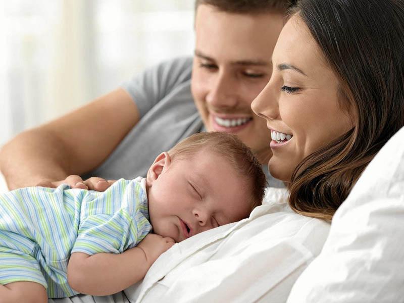 szczepienie przeciw rotawirusom dla dzieci