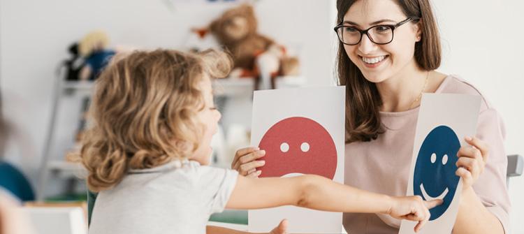 psycholog-dzieciecy